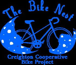 BikeNest_logo