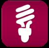 EnergyBuild-100x98