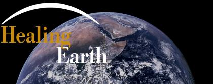 International Jesuit Ecology Project