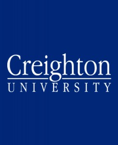 creighton-university-logo