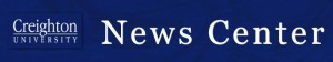 creighton_newscenter