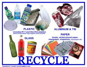 cubes_recycle_032012_4