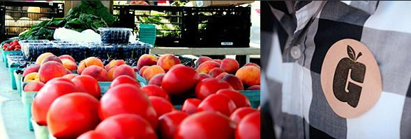 Govanstowne Farmers' Market