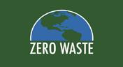 Campus Recreation's Ways to Limit Waste