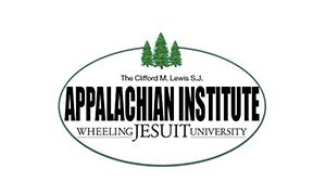 Appalachian Institute