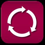 waste_icon-1115x1095