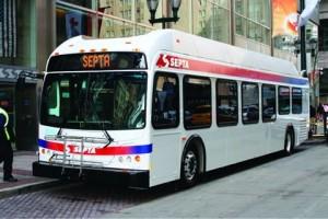 MET11septa-bus-2
