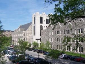 Mandeville_Hall,_Saint_Joseph's_University_(03-05-2007)
