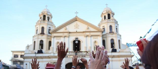 "Manila's ""Season of Creation"" Opens Strong"