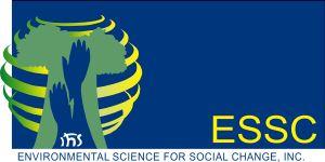 Environmental Science for Social Change (ESSC)