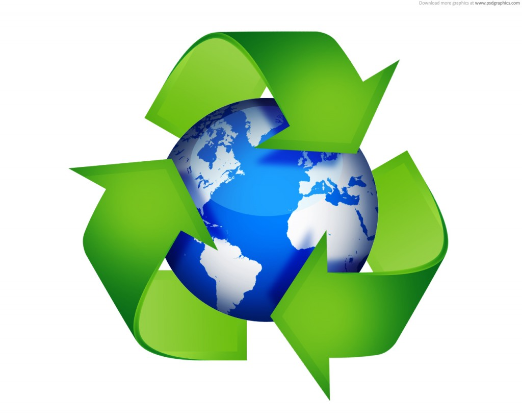 Working Group on Recycling