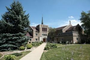 Loyola-University-Chicago-Retreat-And-Ecology-Campus