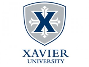 Xavier_university_Logo_EWTN_US_Catholic_News_10_31_12