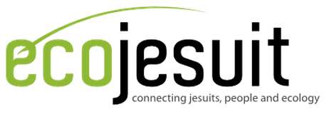 A Jesuit Ecology Resource