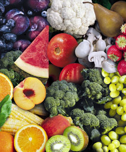 fruits_veggies