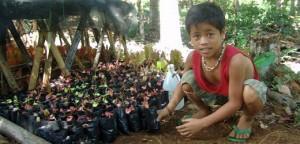 indigenous-pulangiyen-community