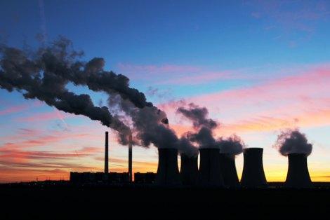 Weighing ANU's coal play