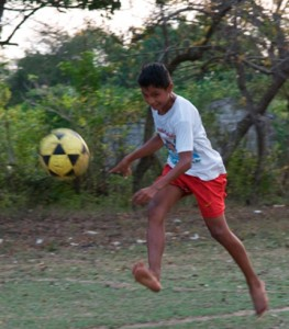 Football_boy