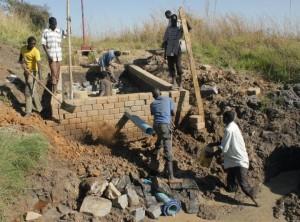 Sudan_&_Uganda_Jan_Feb_2012_134
