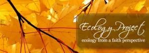 ecology proj