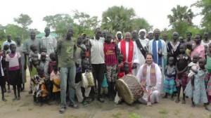 fr_masawe _visit