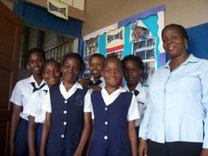 jamaica_st.-annes-primary-school---principal-and-teacher-mrs