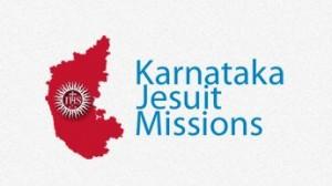 karnakata_jesuitmission