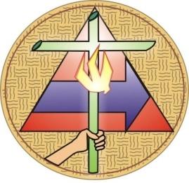 kkpsio logo