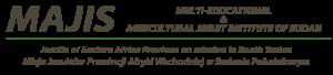 majis_logo