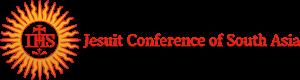 jesuitconference-soasia_logo