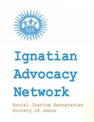 Ignatian Advocacy Network