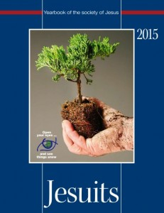 2015_jesuit yearbook