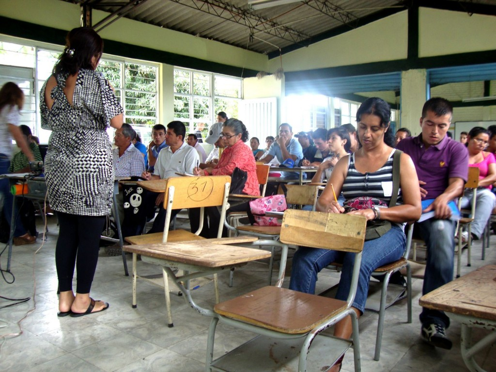 Sustainability Program – Formed