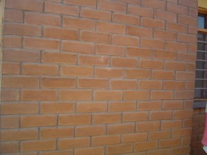 Block-wall-300x225