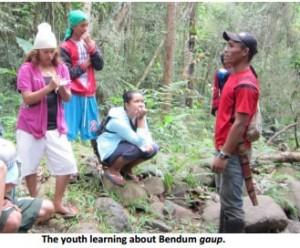 youth_in_bendum-300x248