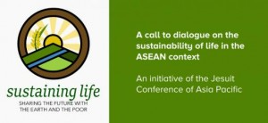 2016.04.sustainability_conference_banner_0