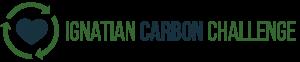 Carbon-Challenge-Logo