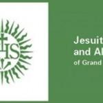 jesuit&friends