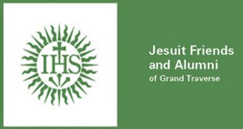 """A Jesuit response to climate change"""