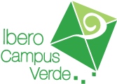 What is green Ibero Campus?