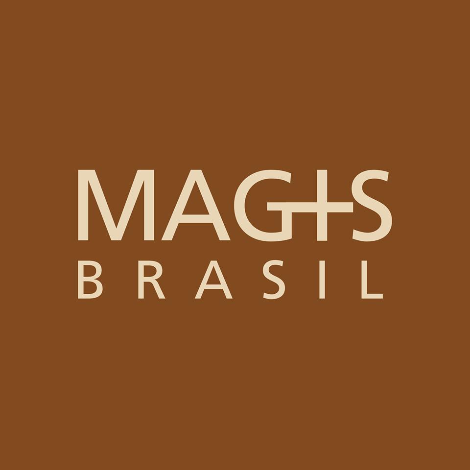 MAGIS Brasil lanza un subsidio socioambiental
