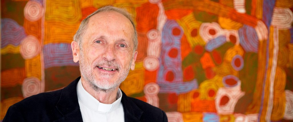 Australian Jesuit Province to divest from fossil fuels