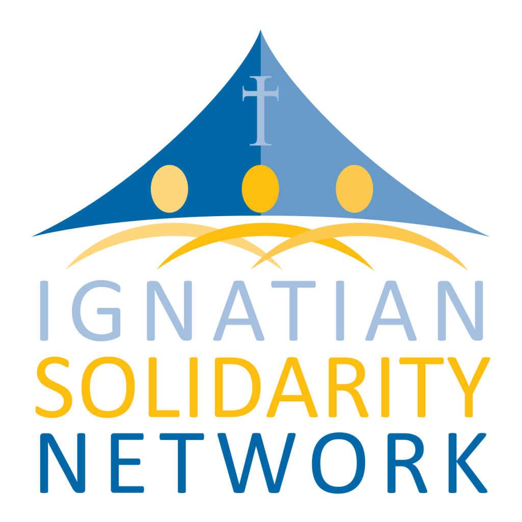 """Jesuit Network Institutions sign Catholic Climate Declaration: """"We are still in"""" on Paris Climate Agreement"""