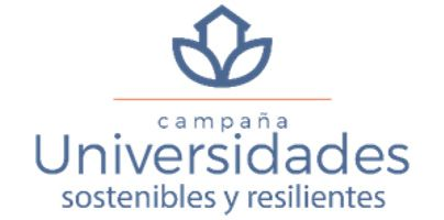 Sustainable and Resilient Universities