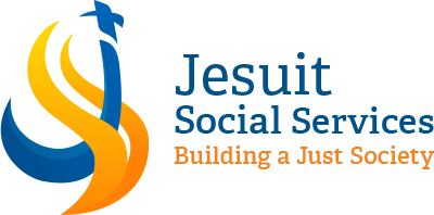 Jesuit Social Services joins Stop Adani Alliance