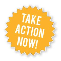 Take Action! Care for our Common Home: Protect clean air and clean water