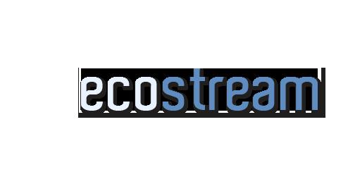 ecostream