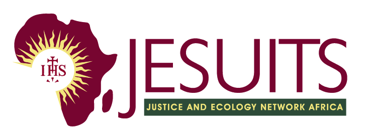 Jesuit Justice and Ecology Network Africa (JENA)