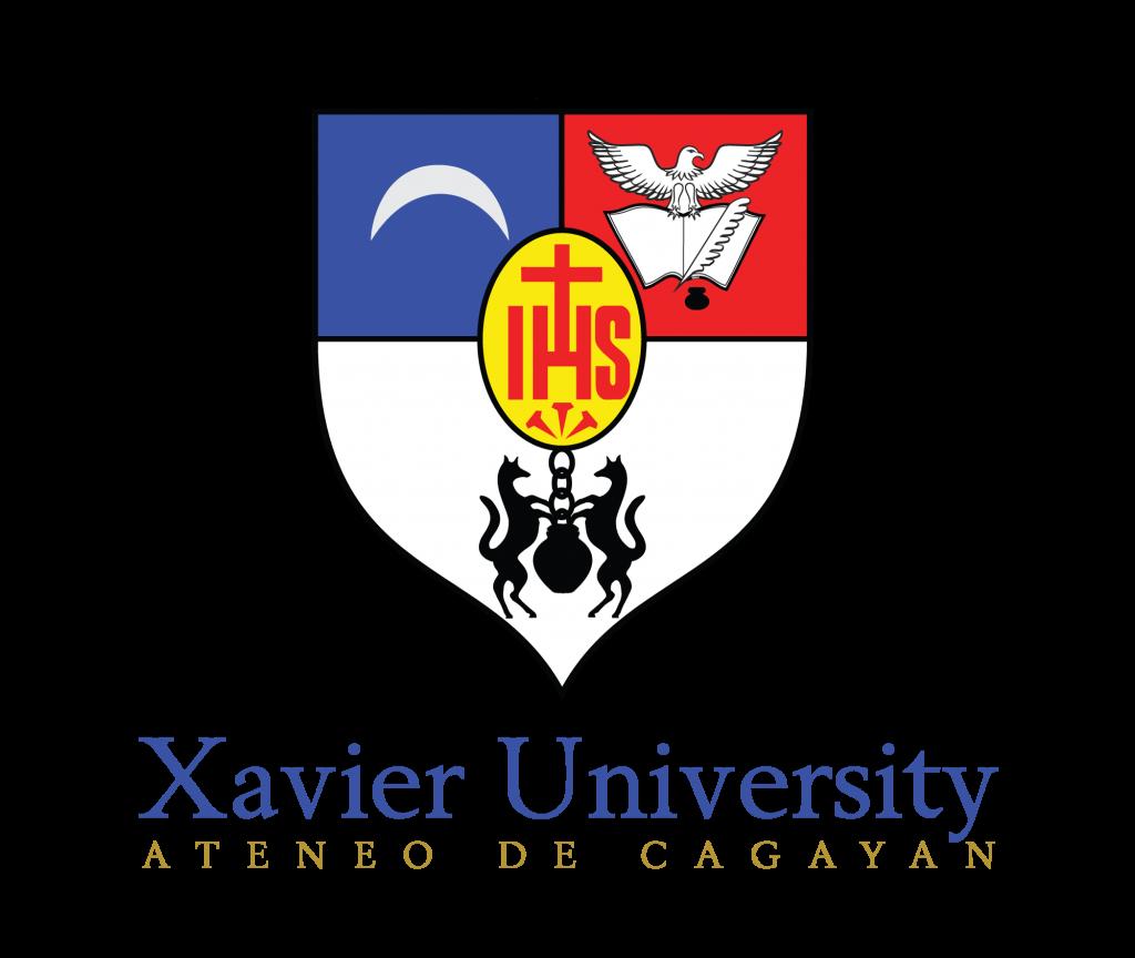 Xavier Water Declaration