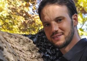 """""""Youth For Climate : entendons les cris de nos enfants"""", par le P. Xavier de Bénazé sj"""